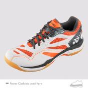 Yonex Power Cushion Comfort Mens Badminton Shoes
