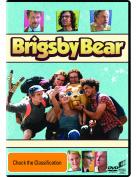 Brigsby Bear [DVD Movies] [Region 4]