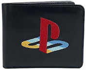 Sony Playstation - Logo 2 - Official Wallet