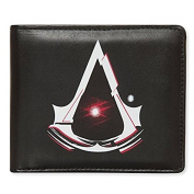 Assassins Creed - Logo 3 - Official Wallet
