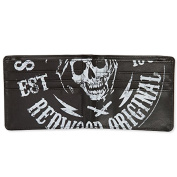 Sons Of Anarchy - Logo 2 - Official Wallet