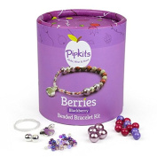 Pipkits Jewellery Making Bead Bracelet Kit