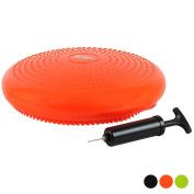 Mirafit Air Wobble Balance Cushion - Choice of Colours