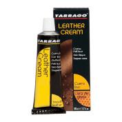 Tarrago Unisex-Adult Leather Cream Tube 50 ml Shoe Treatments & Polishes