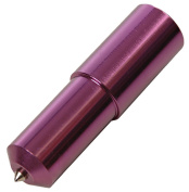 Pazzles Inspiration Engraving Tool
