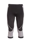Hyra Functional Wear, Knee Trousers Men, Men's, Functional Wear