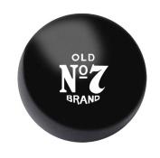 Jack Daniel's Old No. 7 Regulation Billiard Ball JD-30151