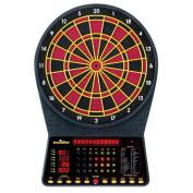 Arachnid® CricketMaster 300 Electronic Dart Board and Darts Set