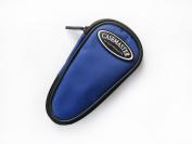 Casemaster Superbee (Blue) Dart Case + Free Flights