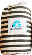 Elastic Sling Baby from Stork Express