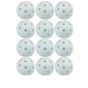 Aviat Standard Plastic Golf Balls