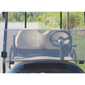 Genuine Stens Stens cart & course Clear W Part# 851-004