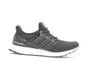 adidas Men's Ultraboost Sneakers