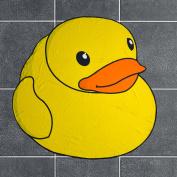 Duck Bath Towel