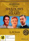 Shadows of the Heart  [Region 4]