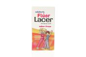 Colutorio LACER Flúor 0m2% Sabor Fresa 100ML