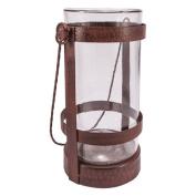 Loon Peak Modesto Lantern