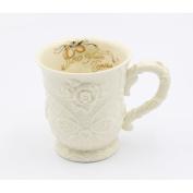 Cosmos Gifts Everlasting Love 50th Anniversary Mug