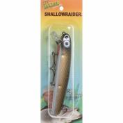 Robinson Wholesale Shallow Raider 13cm Crankbait