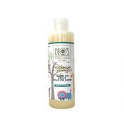 BIO'S - Shampoo Baby - For delicate hair of babies and children - With Aloe Vera and Chamomile - Organic - Vegan - Cruelty Free - 200 ml