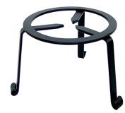 Imex El Zorro 70120 – Trivet Kettle/Pot Stand, 70125