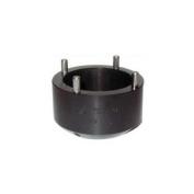 Brand New Assenmacher Specialty Tools Inc AHTOY 185 Wheel Bearing Nut Socket