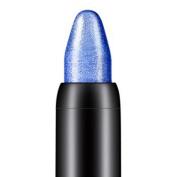 Hunpta Beauty Highlighter Eyeshadow Pencil