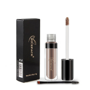ROMANTIC BEAR Eye Brow Tint Cosmetics Natural Long Lasting Paint Eyebrow Waterproof Black Brown Eyebrow Pencil Gel Makeup With dual-ended brushes