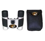 Missouri Tigers 8 X 22 Compact Binoculars