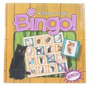 animals bingo cat