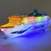 Toy Cruise Ship Toys Buy Online From Fishpondcomau - Toy cruise ship