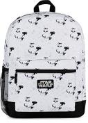 Backpack Star Wars 45 x 33 x 18 cm