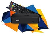 MAG322/323 IPTV BOX MAG 322 NEW MODEL TO REPLACE MAG 254 MAG256