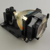 Replacement Projector Lamp LMP-H130 for SONY VPL-HS50 / VPL-HS51 / VPL-HS51A / VPL-HS60