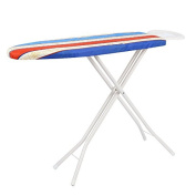 SQL Stainless steel ironing board Hotel Home ironing board thick