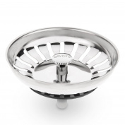Kitchen Sink Plugs Kitchen: Buy Online from Fishpond.com.au