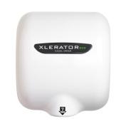 Excel Dryer XL-BWV-ECO XLERATOR Hand Dryer White BMC Cover 208-277V - NO HEAT