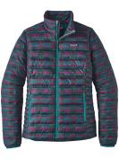 Patagonia Down Jacket for Women