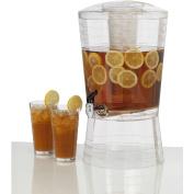 11.4l Mosaic Beverage Dispenser