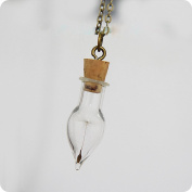 Wish Pendant Charm Wish Necklace, Dandelion Necklace, Pendant ,Dandelion Seeds, , Nature Necklace Dandelion Necklace Wish Pendant