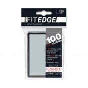 Standard Pro-Fit Edge Inner Sleeves (100) New