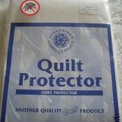 Single Corovin Water Resistant Duvet Protector