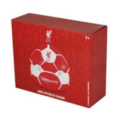 New Official Football team-sedia Inflatable Large (Various Teams to choose from) Ideal Gift for the Bedroom