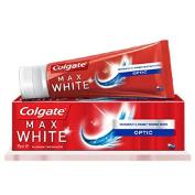 COLGATE - Dentifrice - OPTIC WHITE - WHITEN & RESTORE - 75ml
