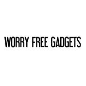 MyePads Mokuru Flip Toy Fidget Stick - Black