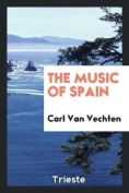 The Music of Spain