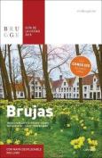 Brujas Guia de la Cuidad 2018 [Spanish]
