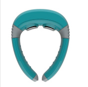 W-ONLY YOU J Cervical Massager Intelligent Massager Home Physiotherapy Cervical Traction Massager Pulse Best Gifts