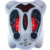 GJA Foot Massager Massager Massage Instrument Acupuncture Home Foot