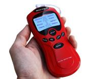 Electro-Stimulator EMS